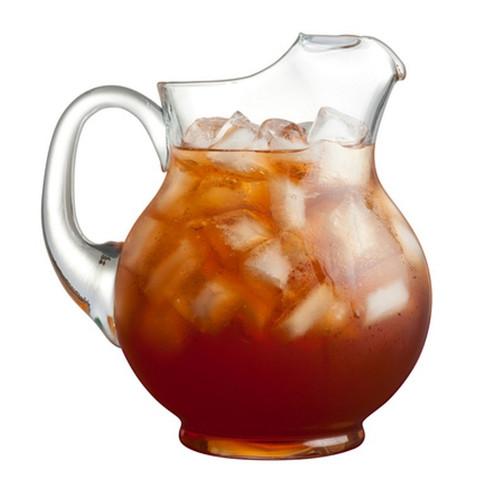 Georgia Sweet Tea