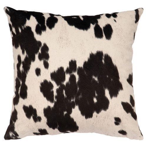 Udder Domino Collection
