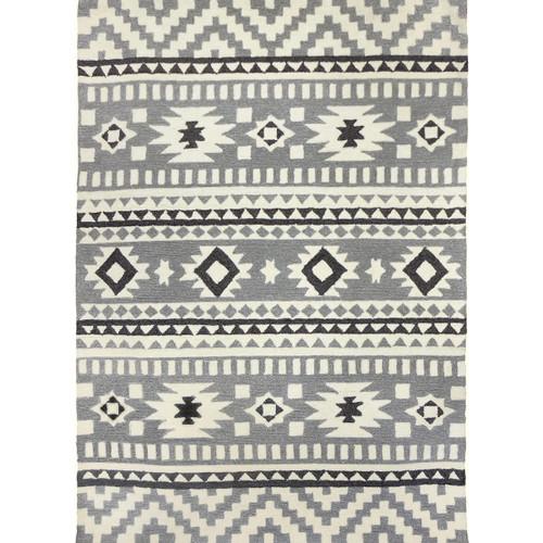 Flagstaff Indoor/Outdoor Rug Collection