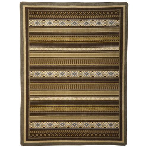 Granada Rug Collection