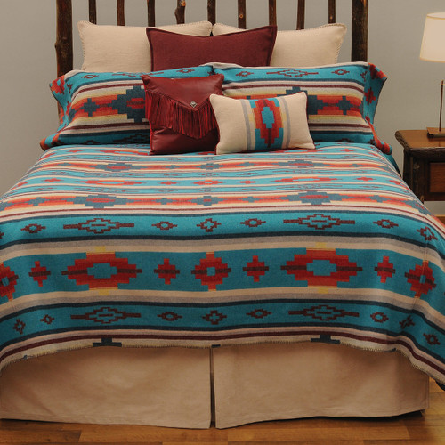 Crystal Creek II Value Bed Sets