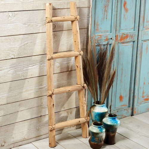 Kiva Ladders