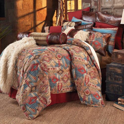 Santa Rosa Bedding Collection