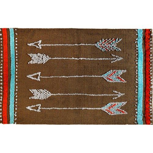 Socorro Arrows Rug Collection