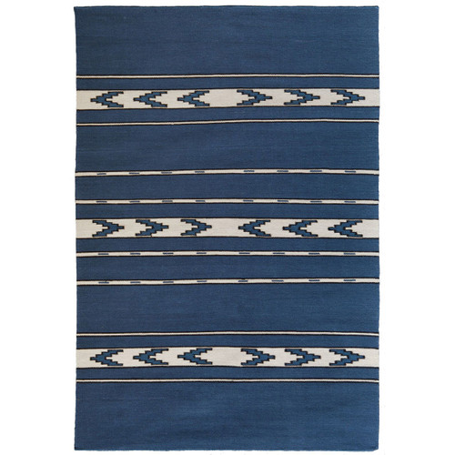 Azure Rug Collection