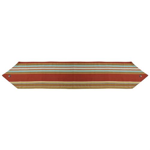 Calhoun Table Linens