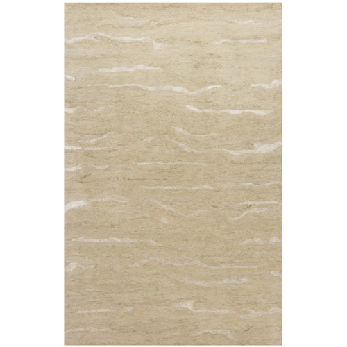 Sand Ripples Rug Collection