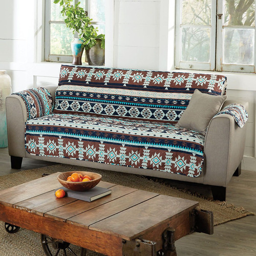 Western Furniture Covers