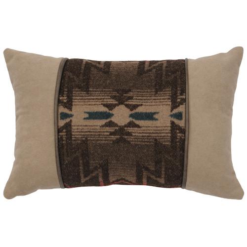 Luminaria II Pillows & Shams