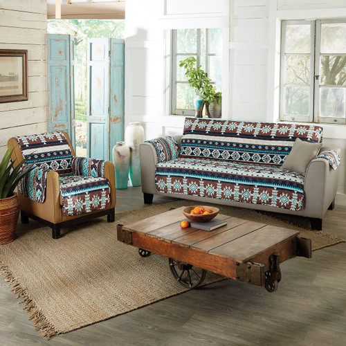 Pecos River Furniture Covers