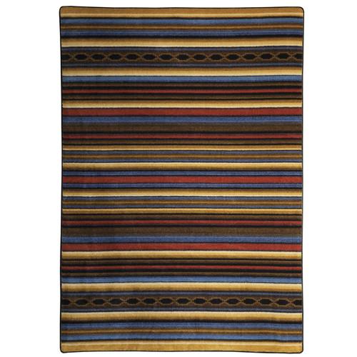 El Paso Rug Collection