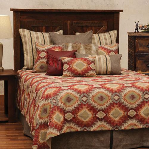 Yuma Sol Value Bed Sets