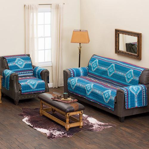 Blue Mesa Furniture Covers