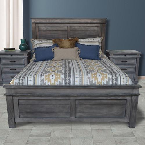 Dakota Bedroom Furniture