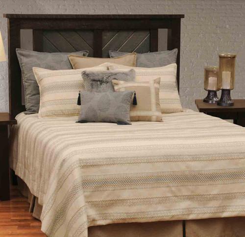 Ava Value Bed Sets