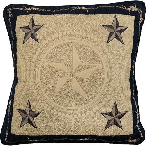 Abilene Pillow