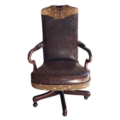 Axis Desk Chair