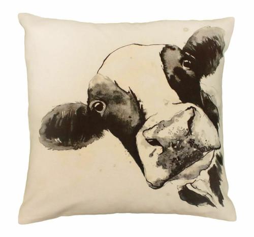 Bertie Pillow