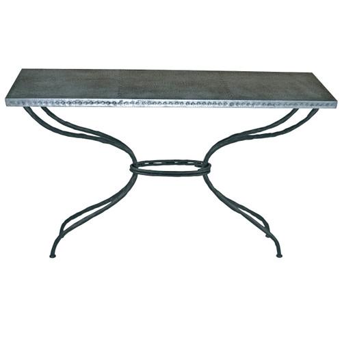 Boise Console Table
