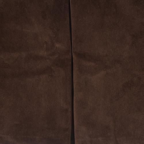 Bon Bon Tailored Bedskirt - Cal King