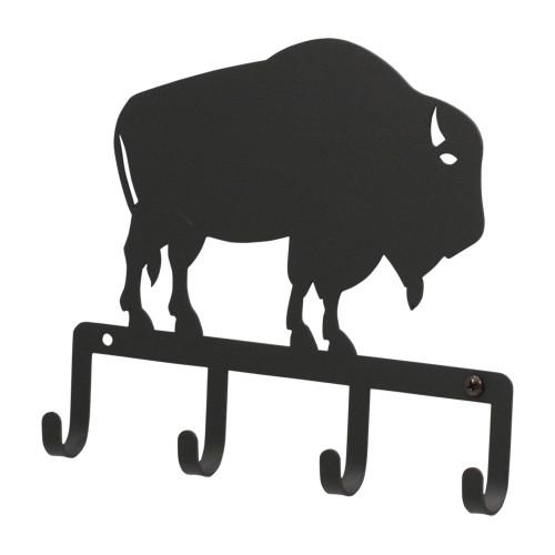 Buffalo Key Rack