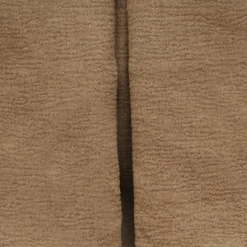 Cascada Tailored Bedskirt - Queen - OVERSTOCK