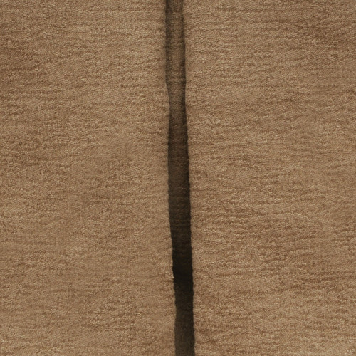 Cascada Tailored Bedskirt - Twin