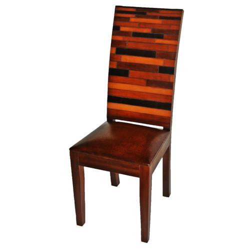 Contempo Burano Chair
