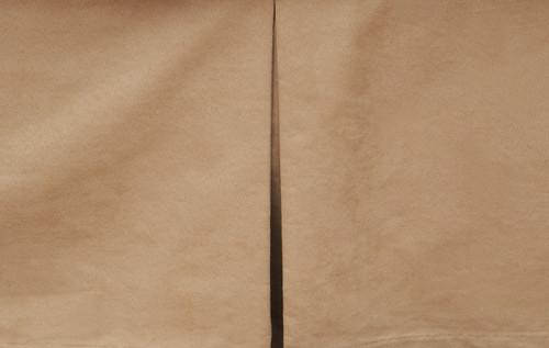 Crystal Creek II Bedskirt - Full