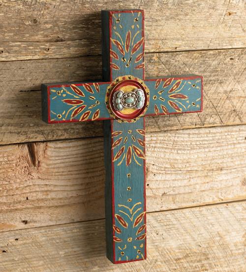 Durango Cross