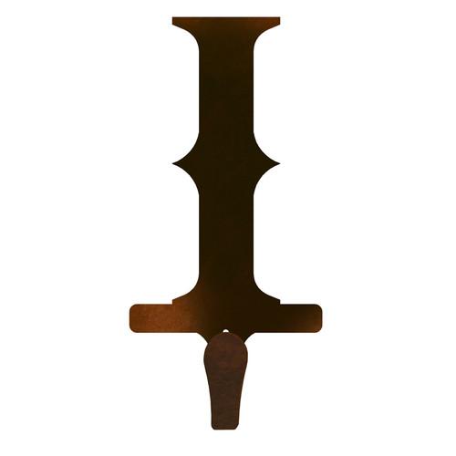 Hearthstone Single Hook - I