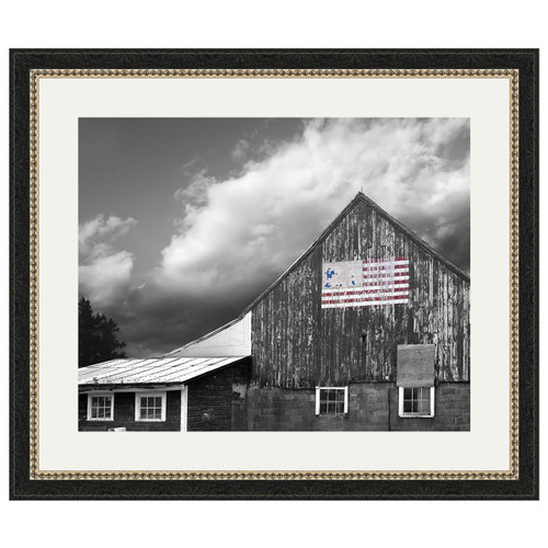 Home of the Brave Wall Art