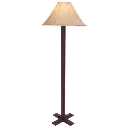 La Paz Floor Lamp