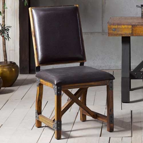 Laney Dining Chair