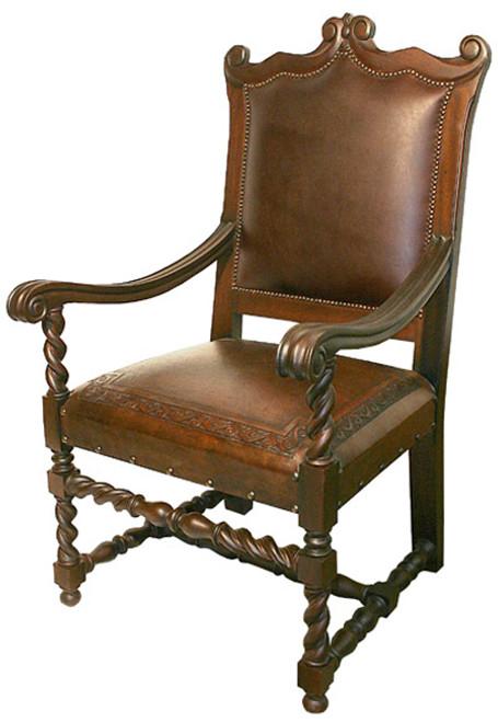 Diego Arm Chair