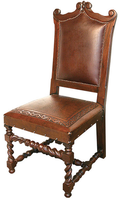 Diego Chair - Set of 6