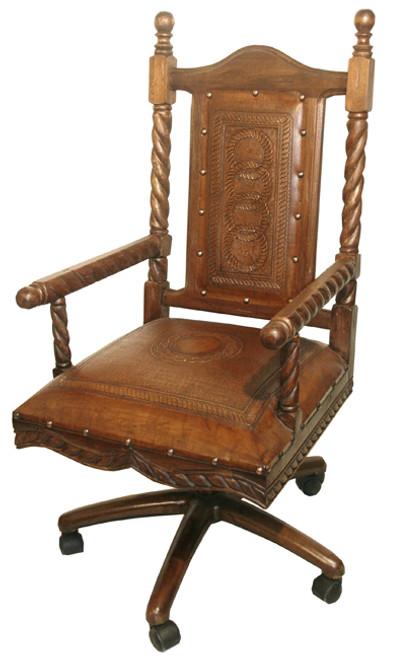Solomon Office Chair
