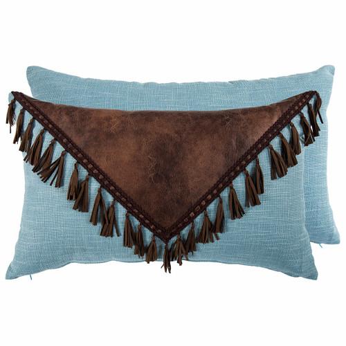 Old Dominion Envelope Pillow