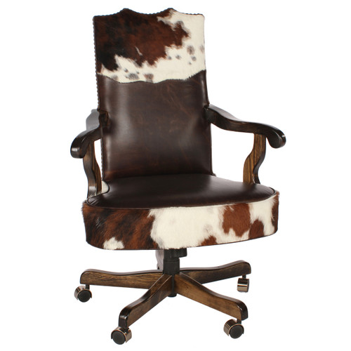 Ranch Collection Office Chair