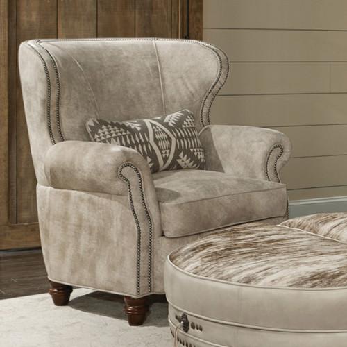 Grand Teton Stallone Chair