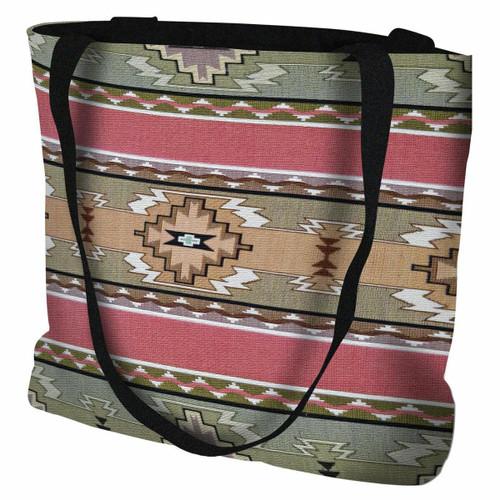 Rimrock Dusk Tote Bag