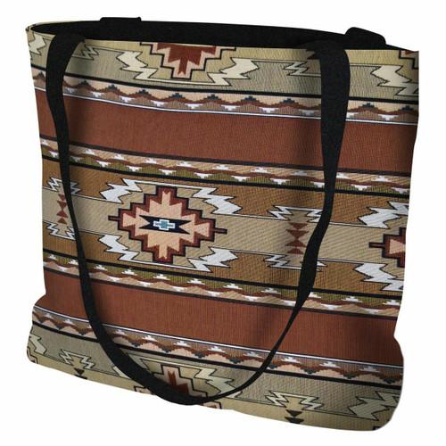 Rimrock Sandstone Tote Bag