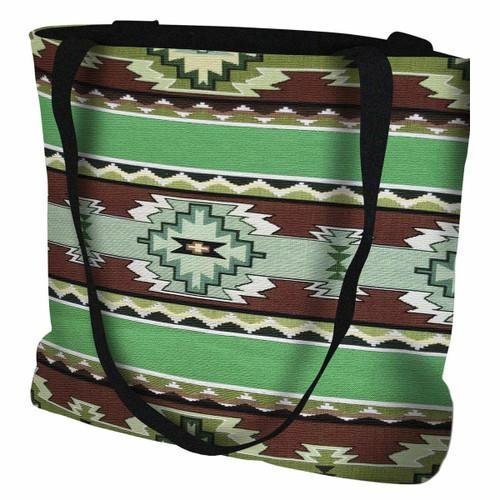 Rimrock Spring Tote Bag