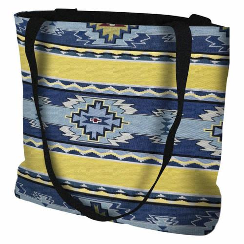 Rimrock Sun Tote Bag