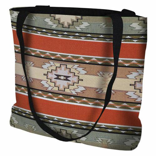 Rimrock Tote Bag