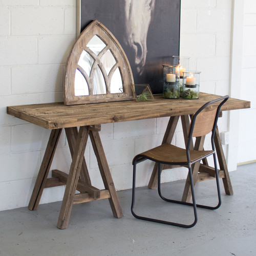 Rogers Bluff Console Table