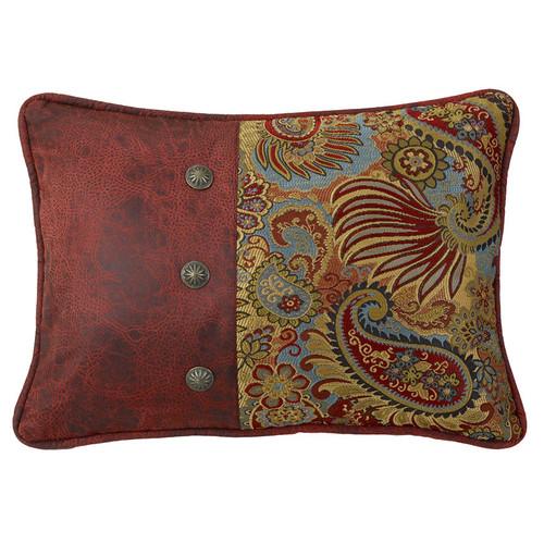 San Angelo Rectangular Pillow