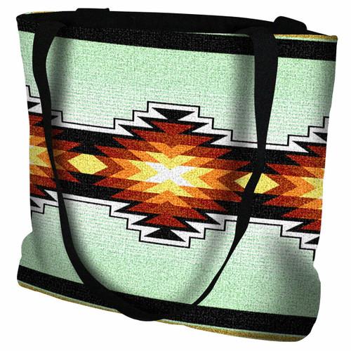 Sevah Tote Bag