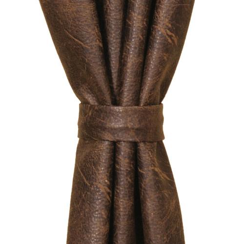 Stampede Tie Back