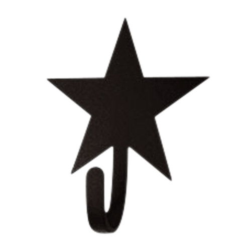 Star Magnetic Hook